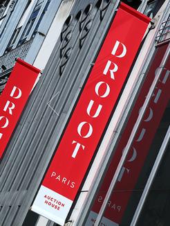 Chez Drouot