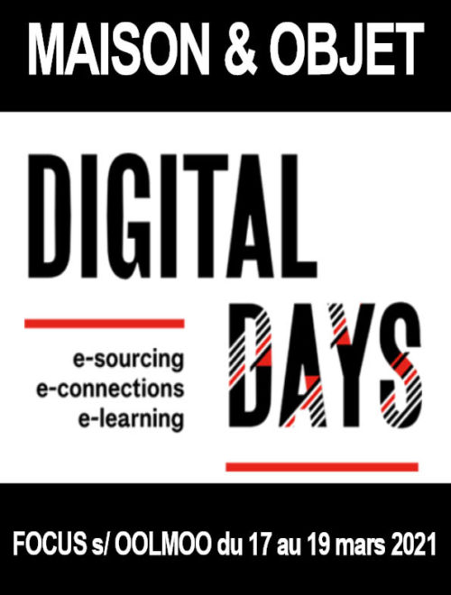 Les Digital Days